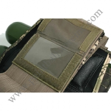 planet_eclipse_paintball_pod_pack_hde_molle[4]